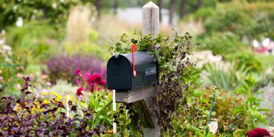 4 Major Benefits of Mail-Order Prescriptions, Key Center, Washington