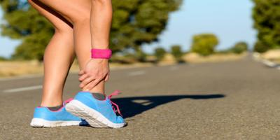 4 Common Sports Injuries to Treat With Physical Therapy , Gig Harbor Peninsula, Washington