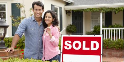 3 Questions to Ask Your Real Estate Agent Before Buying a Home, Mountain Home, Arkansas