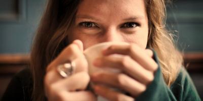 Java-Obsessed Seattle's Best Coffee Shops, Seattle, Washington