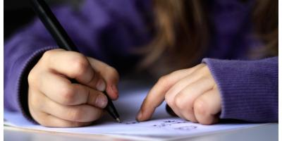 The Experts at Chungdahm ReadWrite Offer 5 Tips For Writing Great Essays, Boston, Massachusetts