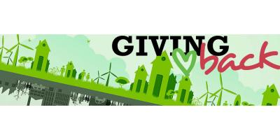 Gordon Law Gives Back to the Business Community, Las Vegas, Nevada