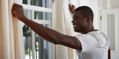 What to Know About Window Sashes, Greenvale, Minnesota