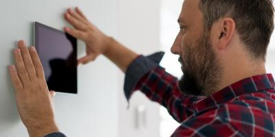 3 Signs You Need to Replace Your Thermostat, Glastonbury, Connecticut