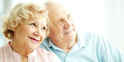 3 Steps to Prepare for Glaucoma Surgery, Union, Ohio