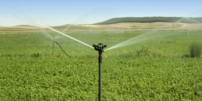 What You Need to Know About Commercial Irrigation, Glennville, Georgia