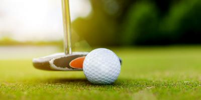 3 Tips to Help You Select the Right Golf Balls for Your Game, Ewa, Hawaii
