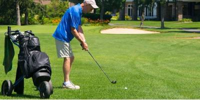 5 Essential Items Every Golfer Should Have in Their Bag, Vineland, New Jersey