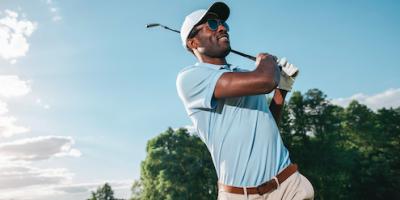5 Pieces of Golf Equipment Every New Golfer Should Own, Ewa, Hawaii