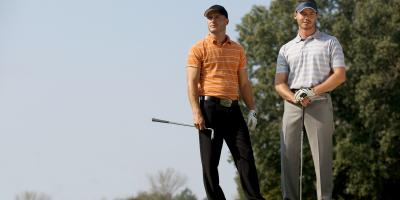 Your Guide to Etiquette & Attire on the Golf Course, Licking County, Ohio