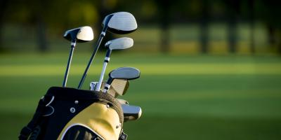 How Often Should You Replace Your Golf Club Grips?, Saratoga, Wisconsin