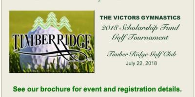 Win Big at Victors Golf Tournament (July 22nd), Greece, New York