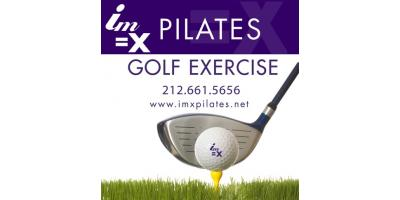 Golf Fitness for the Chiropractic Patient, Manhattan, New York