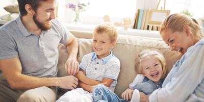 Attorney Reviews the Do's & Don'ts of Selecting a Guardian for Your Kids, Goshen, New York