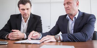 4 FAQ About Powers of Attorney, Goshen, New York