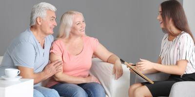 3 Tips to Prepare for Your First Meeting With an Estate Planning Attorney, Goshen, New York
