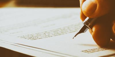 Learn the Basics With These Estate Planning FAQs, Goshen, New York