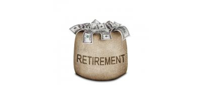 3 Simple Ways to Budget for Retirement: Insights From an Aurora Lawyer, 4, Nebraska