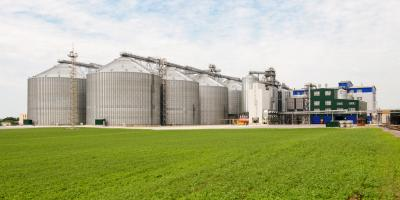 4 FAQs From Wisconsin's Grain Elevator Construction Experts, Platteville, Wisconsin