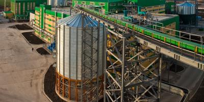 What You Should Know About Grain Elevators, Platteville, Wisconsin