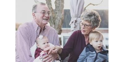 Understanding Medicare Annual Wellness Visits, 1, Virginia