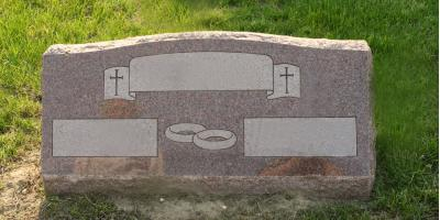 3 Benefits of Choosing a Granite Sign for Your Company or Memorial, Sanford, North Carolina