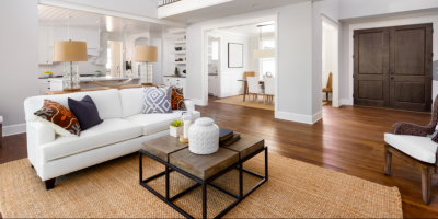 Get Up to $500 Back With a New Mitsubishi Electric® System, East Hampton, New York