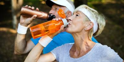 3 Ways to Keep Your Heart Healthy, Grapevine, Texas