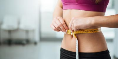 3 Weight Loss Trends Debunked, Grapevine, Texas