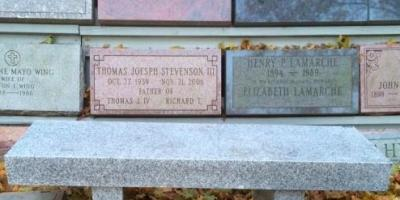 4 FAQ About Grave Markers, Quincy, Massachusetts