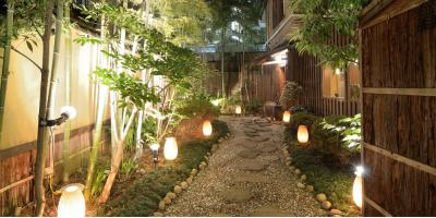 What Should You Consider When Selecting Landscaping Gravel?, Linesville, Pennsylvania