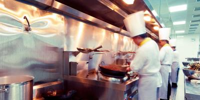 3 Tips Every Restaurant Should Know About Grease Trap Cleaning, Corbin, Kentucky
