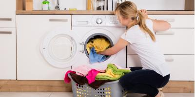 4 Dryer Maintenance Tips Every Homeowner Should Know, Delhi, Ohio