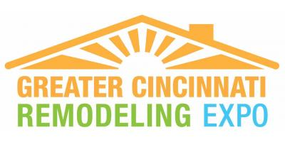 Free tickets for the 2019 Greater Cincinnati Remodeling Expo, Forest Park, Ohio