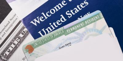 5 Greatest Challenges People Face Obtaining a Green Card, Honolulu, Hawaii