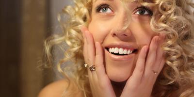 What Is Tartar, & Why Is It Harmful to Your Oral Health?, Greenbrier, Arkansas