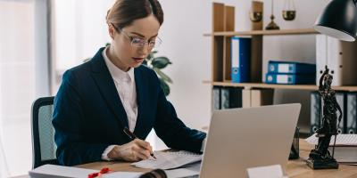 3 Steps to Legally Dissolvingan LLC, Greensboro, North Carolina