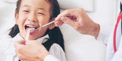 3 Ways to Help Your Child Deal With Their Anxiety About Going to the Dentist, Greensboro, North Carolina