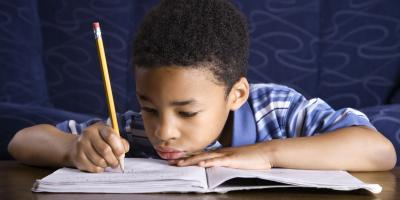 5 Ways to Help Your Child Focus, Greensboro, North Carolina