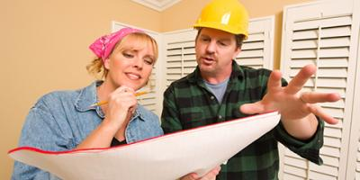 3 Reasons to Use a Licensed Contractor for Due Diligence Repairs, Greensboro, North Carolina