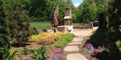 5 Ways to Train Your Yard for Cold Weather, Greensboro, North Carolina