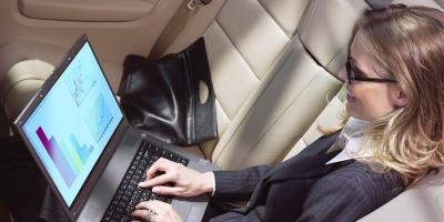 4 Reasons To Hire Airport Transportation Service, Greensboro, North Carolina