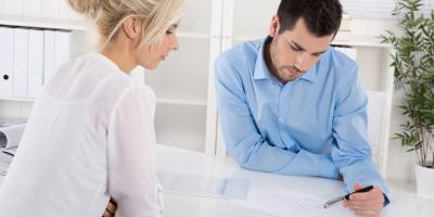 4 FAQs About Uncontested Divorce in Kentucky, Ashland, Kentucky