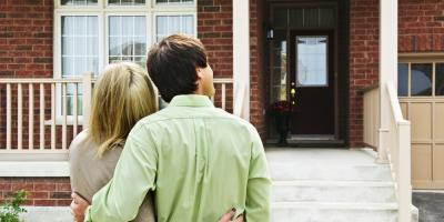 Greenville Real Estate Agents Share 3 Things You Need to Know Before Buying a Home, Piedmont, Delaware