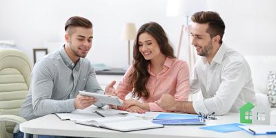 Top 3 Ways a Realtor Is Valuable When Buying or Selling a Home, Piedmont, Delaware