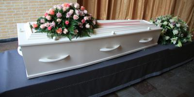 How Do I Choose Between Burial & Cremation?, Greenwich, Connecticut