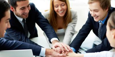 Leadership Development Pros Give 5 Clever Ways to Boost Employee Morale, Southwest Arapahoe, Colorado