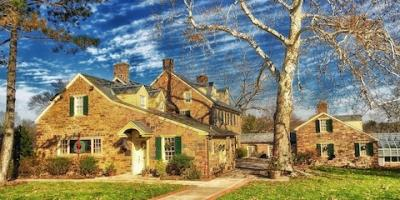 3 Tips for Selling a House in the Fall, Williamsburg, Iowa