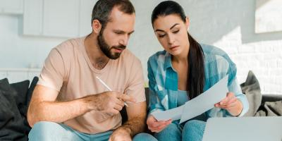 4 Tips for Choosing an Executor for Your Estate, Jewett City, Connecticut