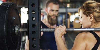 One-on-One Vs. Group Fitness Classes: Which Is Best for You?, O'Fallon, Missouri